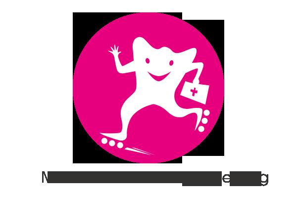 Zahnarzt-Berlin-2