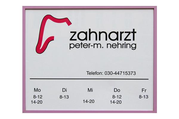 Zahnarzt-Berlin
