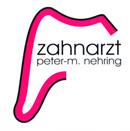 Zahnarztpraxis Berlin-Prenzlauer Berg Peter-M. Nehring –